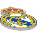 ordinateurs portables Real Madrid, 30 plat, 10cm