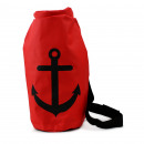 wholesale Travel Accessories: 10 liters of duffel anchor water resistant ...