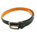 wholesale Belts: Leather Belt Men's Classic Belt ...