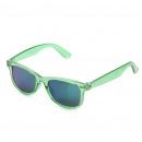 wholesale Mirrors: Kids sunglasses Kids Style Mirrored Brill