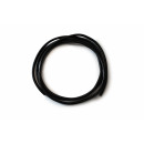 Leather strap 160cm Replacement cord chain for han