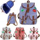 Különleges ajánlat: 20 hátizsák