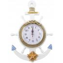 Marinero reloj costa volante reloj barco reloj anc