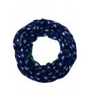 Schal Loop