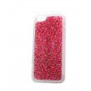 Mobile Phone Case Glitter Cover Protection Case Sm