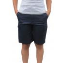 Großhandel Shorts: Herren Bermuda Shorts Cargo Skater Pants Kurze ...