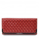 wholesale Wallets: Wallet Ladies wallet purse button