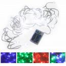 Fairy lights 50 lamp Oświetlenie dekoracyjne LED 5