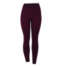 wholesale Trousers: Leggings Teddyfell plain colors polyester ...