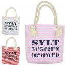 """Oferta specjalna: 20 torebek """"Sylt"""" Shopper XS"""