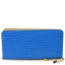 wholesale Wallets: Wallet Ladies Wallet XL Lacquer