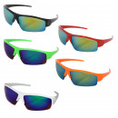 Action assortment: 12 sunglasses eyeglasses verspi