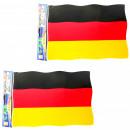 wholesale Storage media: Set of 2 Car-Sticker Fan World Cup Soccer ...
