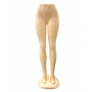 wholesale Trousers: Lower body woman mannequin legs figure Präsentatio