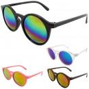 Asortyment działania: 12 okularów przeciwsłoneczny