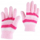 Ensemble de 12 gants en tricot pour enfants Kusche