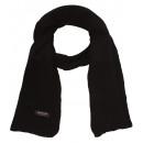 Sjaal Angora Wool Plain Winter Soft