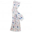 wholesale Childrens & Baby Clothing: Kids Raincoat Maritim Raincoat Coat Ank
