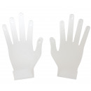 wholesale Business Equipment: Set of handdisplay pair of flat plastic Display Ha