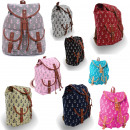 Promotional range: 20 backpacks Anker