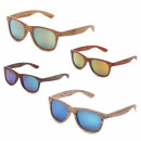 Action assortment: 12 sunglasses