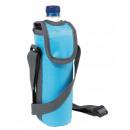 wholesale Consumer Electronics: Shoulder bag EASYCOOL light blue