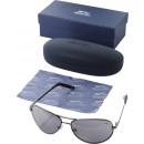 Großhandel Consumer Electronics: Sonnenbrille Slazenger Blackburn