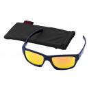 Sunglasses Breaker Slazenger navy