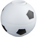 groothandel Ballen & clubs:Fun Twist Football