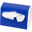 wholesale Cleaning: Box with 12 waste bags Roadtrip blue