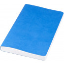 wholesale Booklets & Blocks: Memo book Rollable medium blue A5