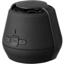 wholesale Hi-Fi & Audio: Speaker Swerve Bluetooth black