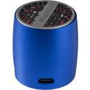nagyker Elektronikai termékek: Hangszóró Warpt királyi kék