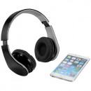 Rhea Bluetooth® headphones