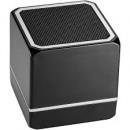 Cube Bluetooth NFC speaker