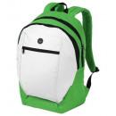mayorista Maletas y articulos de viaje: Ozark aqua o mochila verde