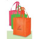 ingrosso Borse per la spesa: Shopper Liberty non tessuto vari colori