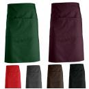 wholesale Erotic-Accessories: Apron, apron GREENWICH Sol's colors ...