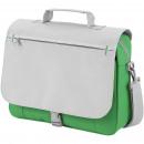 wholesale Handbags: Document bag Pittsburgh green