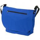 Großhandel Taschen & Reiseartikel: Dokumententasche Salem für 15,6 Laptop Königsblau