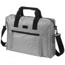 Yosemite laptop document bag 15.6 gray