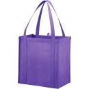 wholesale Bags & Travel accessories: Shopper Juno small tote - lavender
