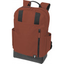 wholesale Backpacks: Backpack Tranzip Comp Day Pack red