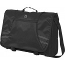 wholesale Handbags: Bag 15.6 computer messenger