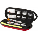 wholesale Car accessories: 47-piece first aid kit 47 for the car