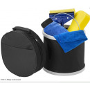 wholesale Car accessories: STAC 6-piece car wash set.