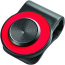 groothandel Spelconsoles, games & accessoires:Game controller-rood
