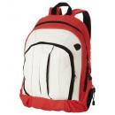 wholesale Backpacks:Arizona backpack red