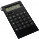 wholesale Shipping Material & Accessories:Desk calculator London