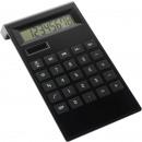 mayorista Materiao de transporte y accesorios: Calculadora de escritorio Londres